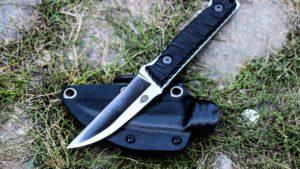 ворнклиф нож
